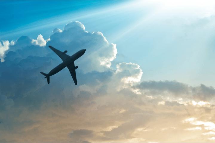 グアムの空港での過ごし方を徹底調査!免税店やフードコートもご紹介!!