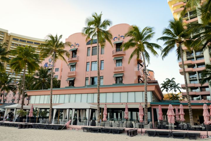 ハワイのホテルでまたストライキの可能性はある?ホテル選びの注意点
