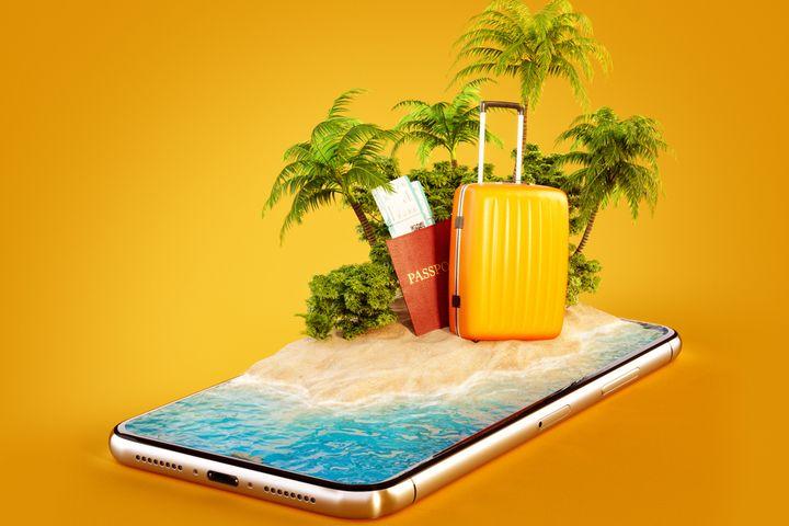 【項目別】これから海外旅行へ行く人におすすめ海外旅行アプリ特選