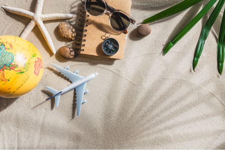 旅費をおさえてハワイ旅行するなら6月!安い時期こそ楽しめる理由とは
