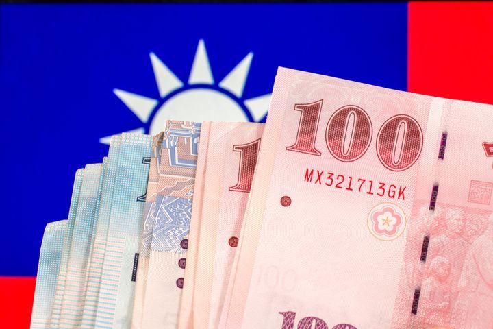 台湾の紙幣の種類と特徴そして両替や使用勝手について