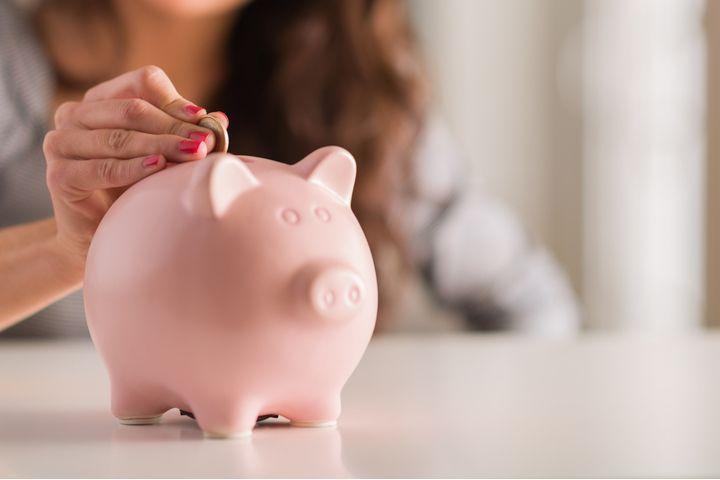 26歳の人がすべき貯金額とは?生活を見直して賢く貯金しよう!