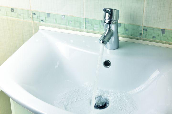 水道代を節約するしたいならできることから始めるのが大切!
