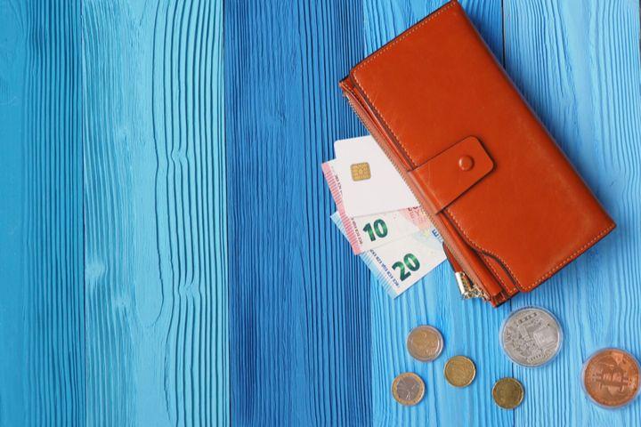 ハワイで財布を持ち歩くのは危険!?おすすめのスリ対策方法