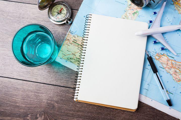 海外旅行をより楽しいものに!海外旅行で役立つ観光英語