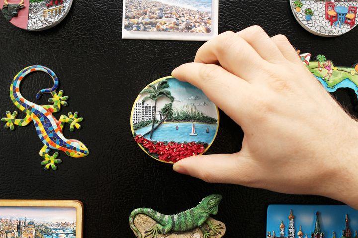 グアムに行ったら買うべきマストな人気お土産TOP7をご紹介!