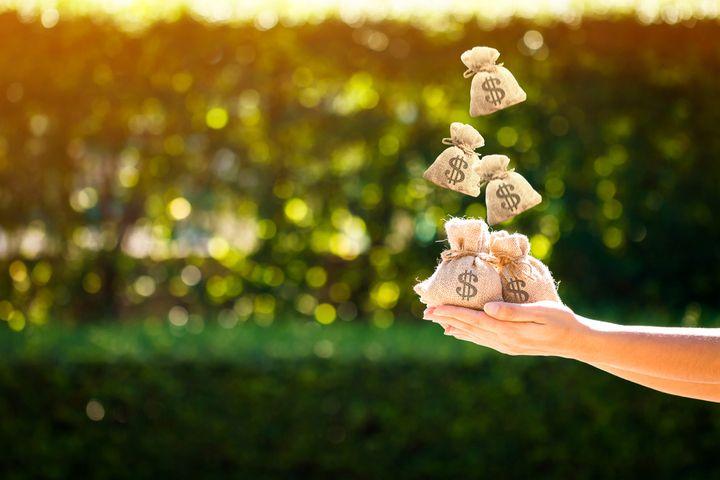 投資を始めるなら一番リスクの少ない債権投資から資産運用しましょう
