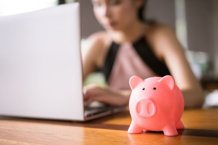 28歳の人の貯金額の理想とは?将来に備えた確実な貯金プランを立てよう!